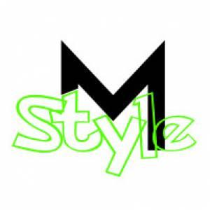 MStyleDesignShop